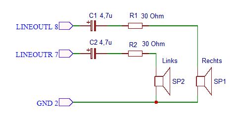 Orange Pi Zero Erste Schritte, GPIO, I2C, SPI